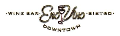 martini glass logo png eno cru club eno vino wine bar and bistro u2013 down town