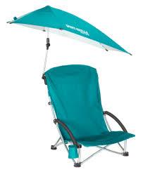 Short Folding Chairs Beach Chairs U0027s Sporting Goods