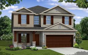 new homes in houston area houston home builders c rock crosby village