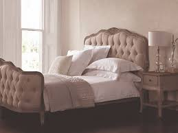 Marks And Spencer White Bedroom Furniture  Bedroom Marks - White bedroom furniture marks and spencer