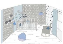 chambre bébé nuage déco chambre bébé et enfant plein d idées lapingris fr