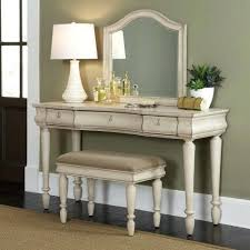 Bedroom Vanity Sets With Lighted Mirror Lovely Bedroom Vanity Bedroom With Vanity Bedroom Vanities Bedroom