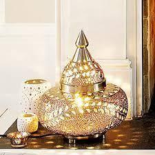 33 best moroccan lamps images on pinterest moroccan lamp love
