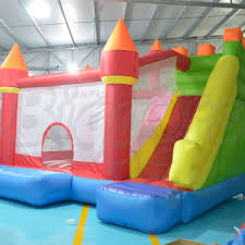 online get cheap christmas bouncy castle aliexpress com alibaba