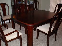 dining tables wonderful walmart dining room table pads perfect