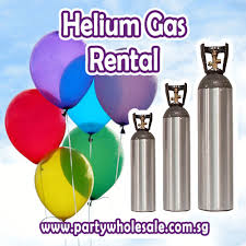 helium tanks for rent pin by one stop party supplies store party wholesale centre on diy