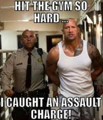 Funny Lifting Memes - gym memes google search gym humor pinterest gym humour gym