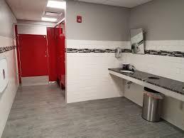 design ideas u0026 new product intros in tile stone carpet u0026 rugs