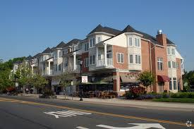 the lofts at garwood ii rentals garwood nj apartments com