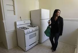 1 Bedroom Apartment San Francisco by One Third Rule Not Always Feasible In Bay Area Rental Market Sfgate