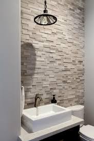 mosaic tiles in bathrooms ideas bathroom metro tile bathroom luxury home design unique to home