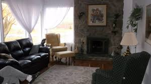 homenova detached house for sale 53 elmsley crescent ottawa