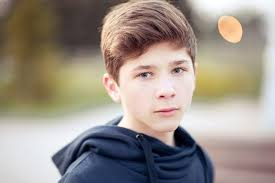 hairstyles 2015 for 13 year old boy 33 funky yet simple short hairstyles for kids girls boys