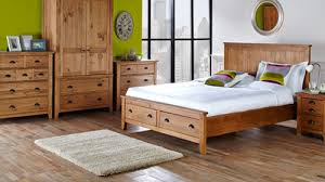 Bedroom Furniture Collections Bensons For Beds - Bedroom furniture norfolk