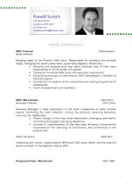 sample resumes format cover letter student resume format sample student resume sample cover letter sample resume format for fresh graduates one page sample singlestudent resume format sample extra