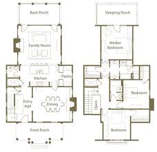 home plans with elevators environmental house plans thesouvlakihouse