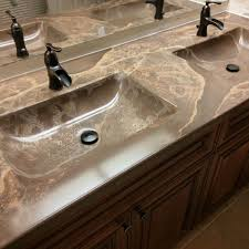 Bathroom Vanity Tampa by Wholesale Flooring Kitchen And Bath Cabinets Prosource Of Tampa