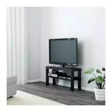 console table tv stand ikea lack tv stand bench tv cabinet console table 90x26cm black
