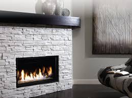 fireplace kitchener waterloo nomadictrade