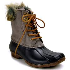 womens duck boots canada 26 cool duck boots on sobatapk com