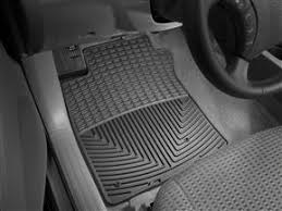 weathertech products for 2003 toyota 4runner weathertech com