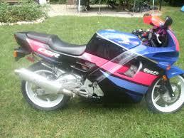 honda cr 600 for sale 1991 honda cbr f2 for sale rare sportbikes for sale
