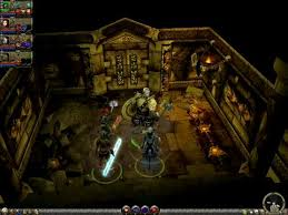 dungeon siege 2 broken dungeon siege ii broken trailer 3 demo