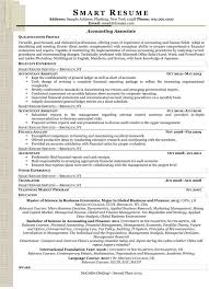 relevant experience resume sample resume accounting associate resume printable accounting associate resume with photos large size