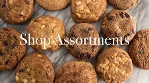 buy cookies that taste better than 4th