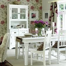 tavoli sala da pranzo ikea ikea sala da pranzo tavoli soggiorno ikea minimis co ikea tavoli