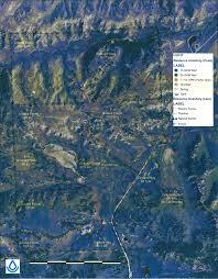 Western Montana Map by Fishel Creek Ranch U2013 Musselshell Mt Western Agri Financial