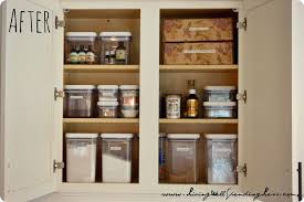 organizing my kitchen cabinets how to organize kitchen cabinets