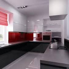 rectangle kitchen ideas rectangular kitchen design and kitchen design by way of existing