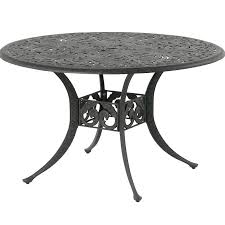 good sunnyland outdoor furniture and chateau round umbrella table