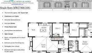 custom ranch floor plans ranch design house plans luxamcc org