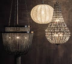 British Home Stores Lighting Chandeliers Lights U0026 Lighting Ideas Debenhams