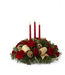 candle arrangements flowerwyz cheap centerpiece ideas flower centerpieces dining