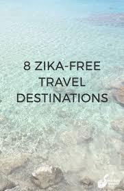 oltre 25 fantastiche idee su zika fever su pinterest salud