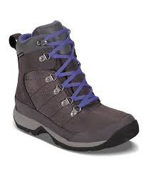 womens winter boots canada the shoes womens winter boots canada sale check the