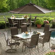 Ebay Patio Furniture Sets by Unique Sears Outlet Patio Furniture 80 For Your Ebay Patio Sets