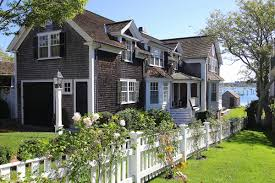 cottages for rent in massachusetts room design decor amazing