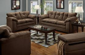 Rent Center Living Room Furniture by Sofa Simmons Sofas And Loveseats Exquisite Simmons Sofa And