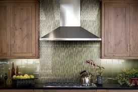 types of backsplash for kitchen tiles backsplash wall tiles in kitchen shell cabinet knobs types
