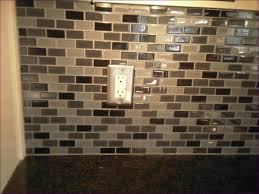 Stone Mosaic Tile Kitchen Backsplash by Natural Stone Kitchen Wall Tiles Home Design