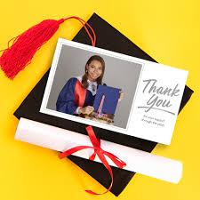 Graduation Drape For Photos Senior Photography Jcpenney Portraits