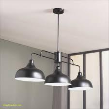 castorama eclairage cuisine luminaire suspension cuisine collection et castorama luminaire