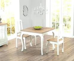 shabby chic round dining table shabby chic dining room table and chairs cheriedinoia com