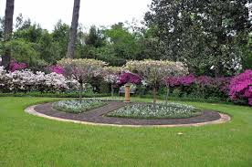 Wilmington Nc Botanical Gardens by 1310 Country Club Rd Wilmington Nc 28403 Realtor Com