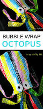 best 25 bubble crafts ideas on pinterest bubble art kids