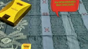 Sarung Bhs Yang Paling Mahal sarung kecubung ardan wa 085649080803 bbm d66c069d